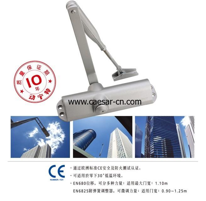 EN680 闭门器 Dorint动宁特 EN680 CE认证闭门器