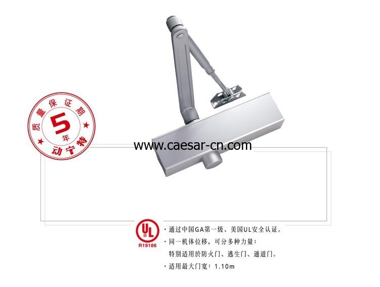 动宁特980实用型闭门器 dorint动宁特闭门器价格