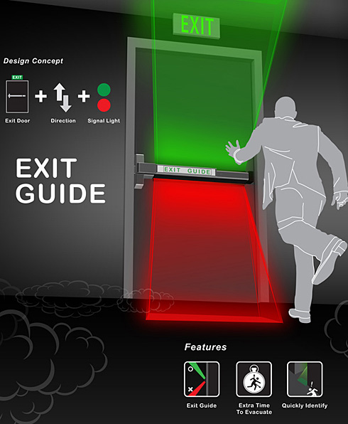 20131125-exit-guide-1