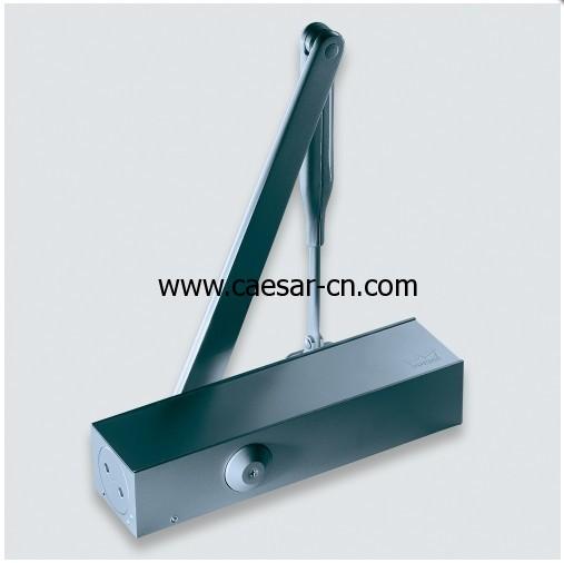 多玛TS 83剪刀臂闭门器 多玛TS 83剪刀臂闭门器价格