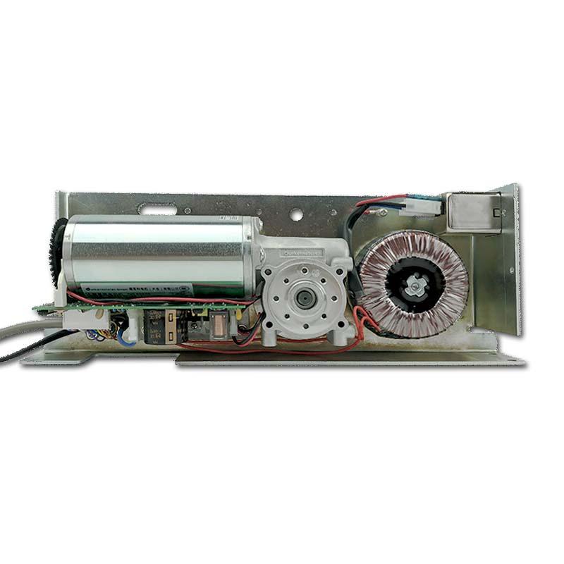 动力强的自动门电机EC驱动单元