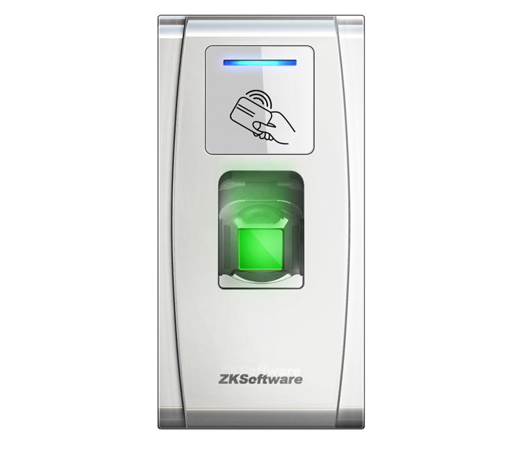 自动感应门安装全自动门禁机对人员管理的好处?